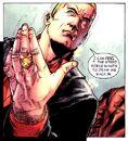 Barry Allen 003.jpg