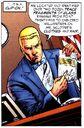 Barry Allen 005.jpg