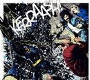 Batman/Phantom Stranger/Images