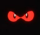 Metal Sonic (SATAM)
