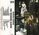 Duran Duran (The Wedding Album) - Peru: FE.02.0367