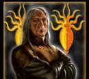 Balon IX Greyjoy