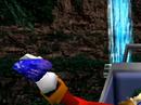 Eggman has 4 Emeralds (Sonic Adventure).png