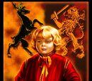 Tommen I Baratheon