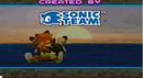 Sonic Rush Adventure Marine3.png
