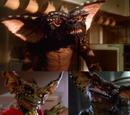 Film screenshots