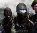 Russian Elite Forces