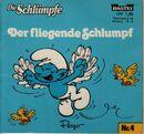 04 Die Schlümpfe Der fliegende Schlumpf front.jpg