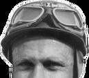 Fahrer (1950)