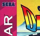 Game Gear Spiele
