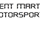 Trent Martin Motorsports