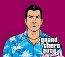 GTA Heroes