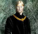 伊耿·坦格利安三世