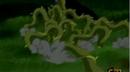 Vitalis eruptum.png