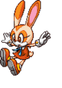 Sonic Advance 2 Cream the Rabbit 2.png