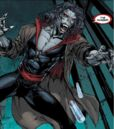 Michael Morbius (Earth-616) from Amazing Spider-Man Vol 1 679.1.JPG