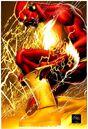 Flash 0020.jpg