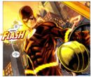 Flash 0027.jpg