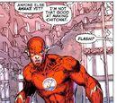 Justice League Vol 2 5/Images