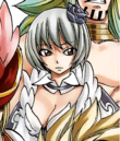 Yukino Agria in color.PNG