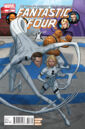 Fantastic Four Vol 1 603.jpg