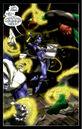Lyssa Drak Prime Earth 0002.jpg