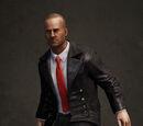 Agente 44