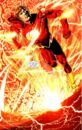 Flash Wally West 0059.jpg