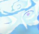 Elemento Rayo: Clon de Sombra