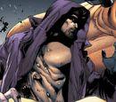 Jason Wyngarde (Clone) (Earth-616)