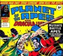 Planet of the Apes (UK) Vol 1 123