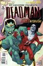 DC Universe Presents Vol 1 5.jpg