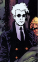 White Rabbit Shadowpact 001.png