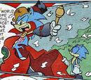 Anti-Jules Hedgehog