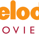 Películas de Nickelodeon Movies