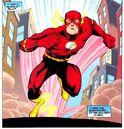 Flash 0061.jpg