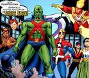 Justice League Detroit 004.jpg