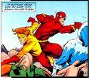 Kid Flash Wally West 002.jpg