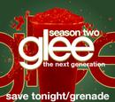 Save Tonight/Grenade