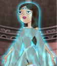 Lady of the Puddle and Excaliferb (Cropped).PNG