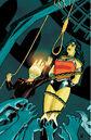 Wonder Woman Vol 4 9 Textless.jpg