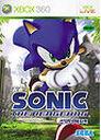 85px-Sonic06 360 kr cover.jpg