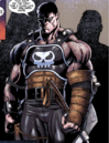 Ares (Earth-616) from Hulk Vol 2 13 0001.png
