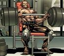 Dark Wolverine Vol 1 77/Images