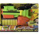 Clip Blaster 10