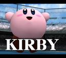 Kirby (SSBB)