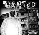 2012 mixtapes