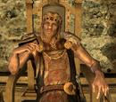 Jarl Balgruuf der Ältere (Skyrim)