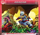 Asadab