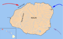 HawaiiInvasion-Kauai-Map.png